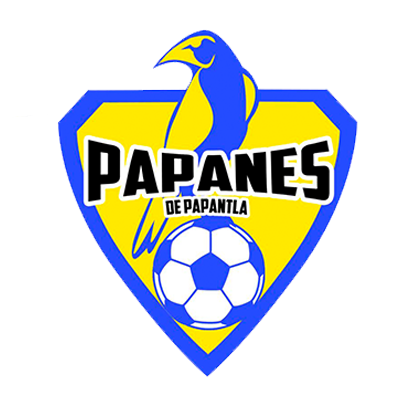Club Papanes de Papantla