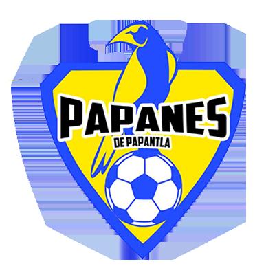 Club Papanes de Papantla