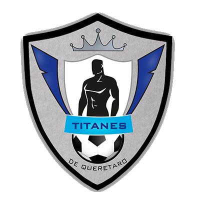 Club Titanes de Querétaro