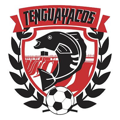 Club Tenguayacos