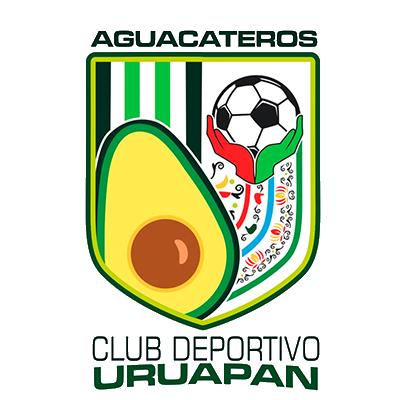 Club Aguacateros Club Deportivo Uruapan