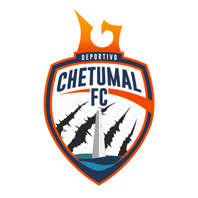 Club Deportivo Chetumal F.C.