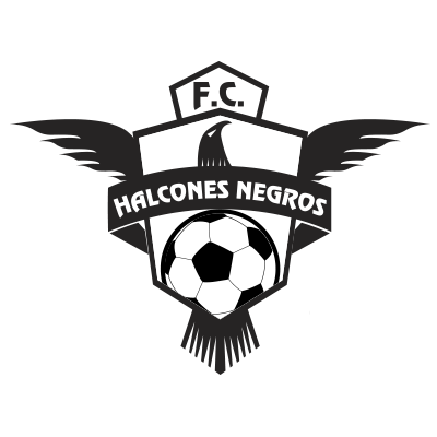 Club Halcones Negros F.C.