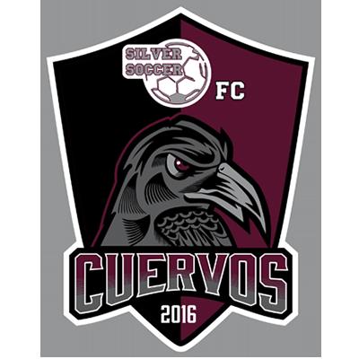 Club Cuervos de Silver Soccer