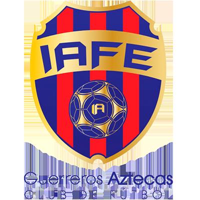 Club Guerreros Aztecas