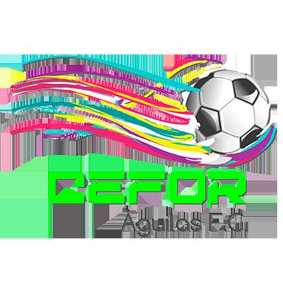 Club CEFOR Águilas FC