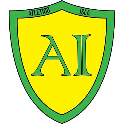 Club Atlético Isla