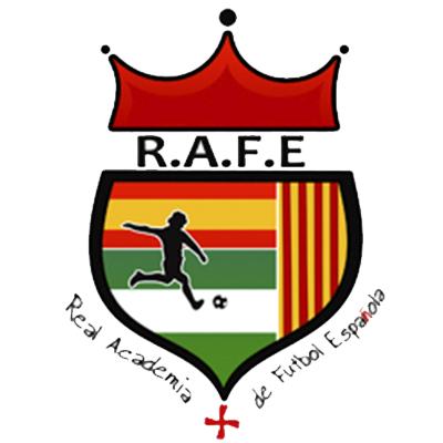 Club RAFE
