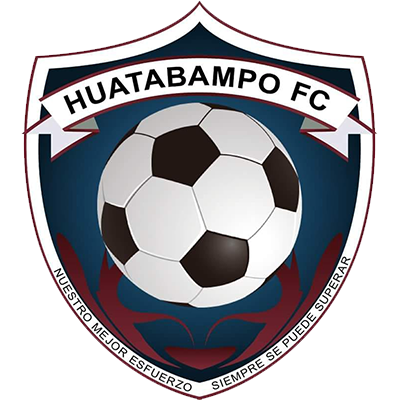 Club Huatabampo FC