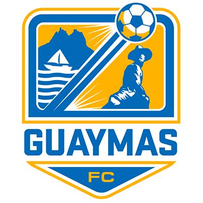 Club Guaymas FC