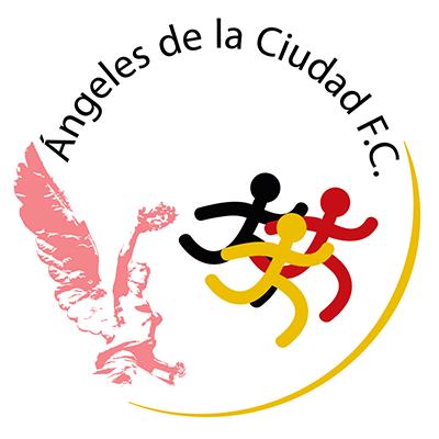 Club Ángeles de la Ciudad, F. C.