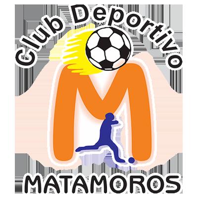 Club Club Deportivo Matamoros