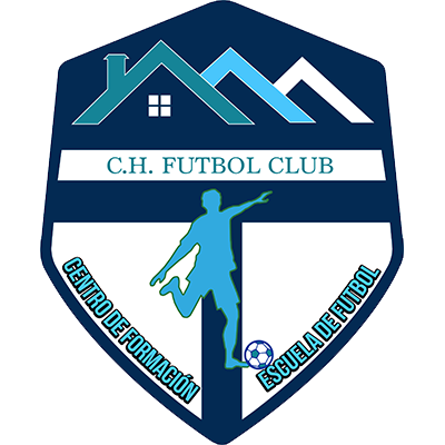 Club C.H. Futbol Club