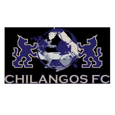 Club Chilangos FC