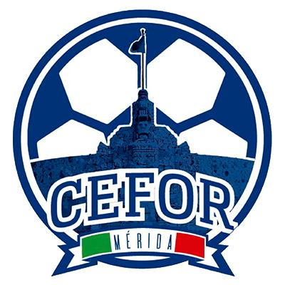 Club CEFOR Mérida