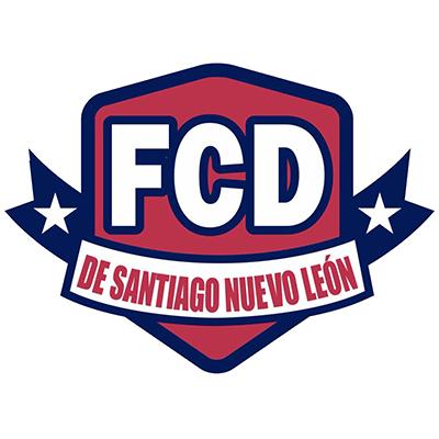 Club FCD de Santiago Nuevo León