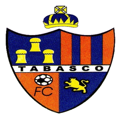 Club Atlante Tabasco
