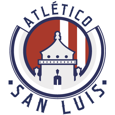 Club Club Atlético de San Luis
