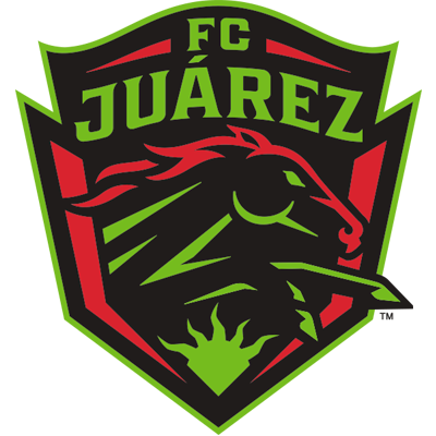 Club FC Juárez