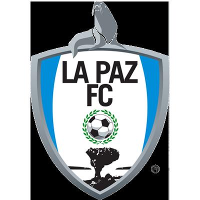 Club La Paz FC