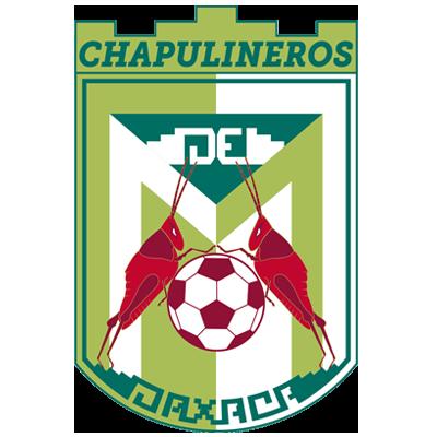 Club Chapulineros de Oaxaca