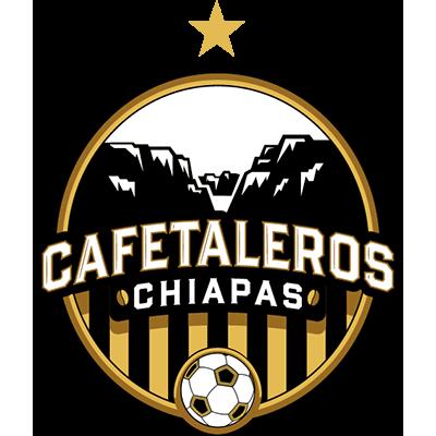 Club Cafetaleros de Chiapas FC