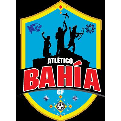 Club Atlético Bahía