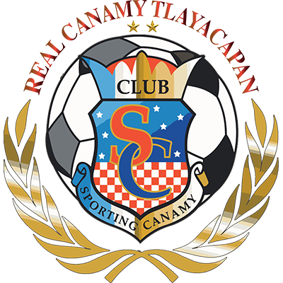Club Real Canamy Tlayacapan