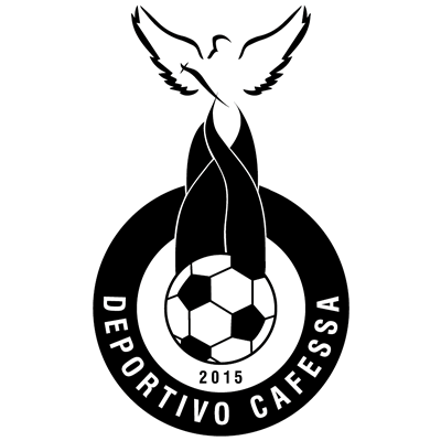Club Deportivo CAFESSA