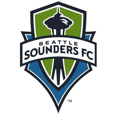 Club Seattle Sounders