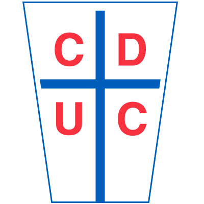 Club Club Deportivo Universidad Catolica