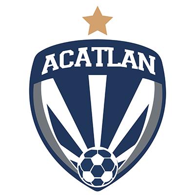 Club Acatlán