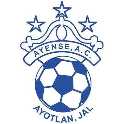 Club Club Deportivo Ayense