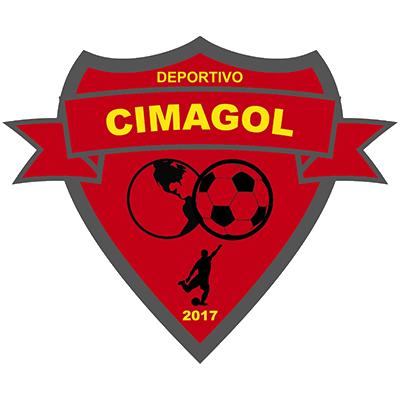 Club Deportivo Cimagol