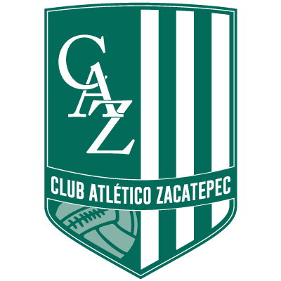 Club Club Atlético Zacatepec