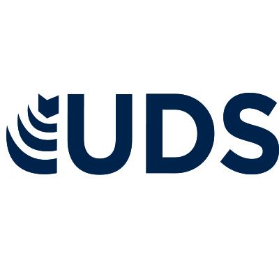 Club UDS