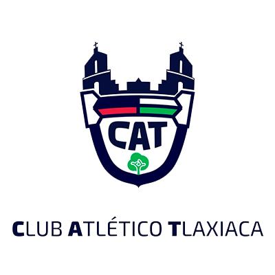 Club Club Atlético Tlaxiaca