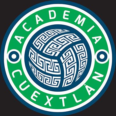 Club Academia Cuextlan FC