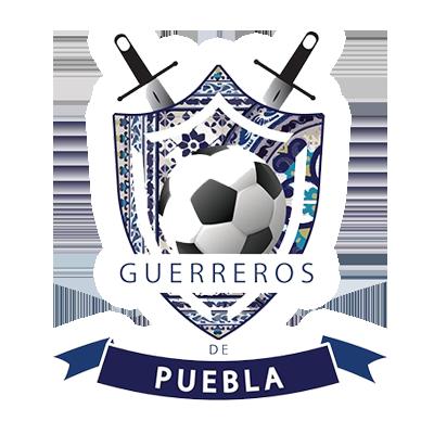 Club Guerreros de Puebla