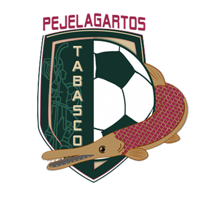 Club Pejelagartos Tabasco