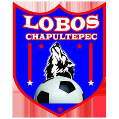 Club Lobos Chapultepec