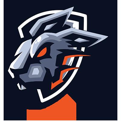 Club Conejos de Tuxtepec