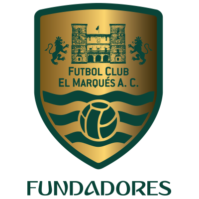 Club Fundadores