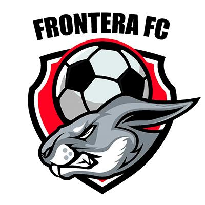 Club Frontera FC