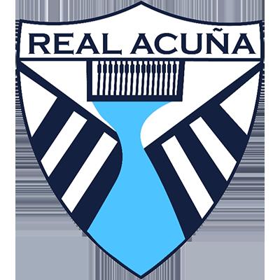 Club Real Acuña