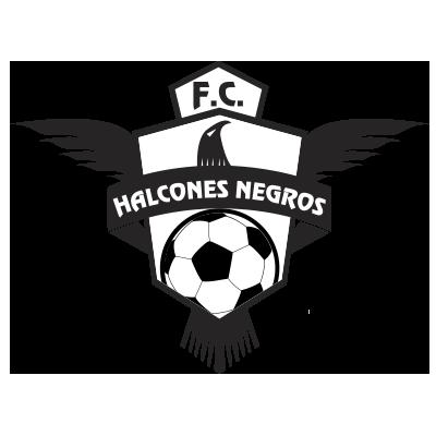Club Halcones Negros F.C.