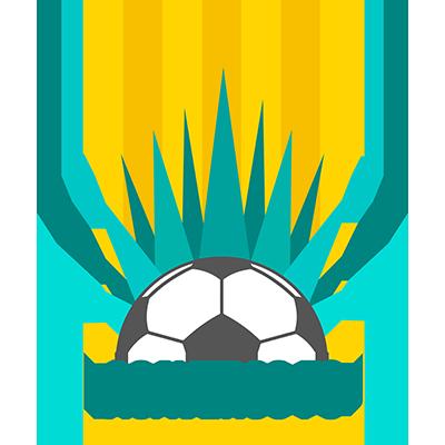 Club Agaveros F.C.