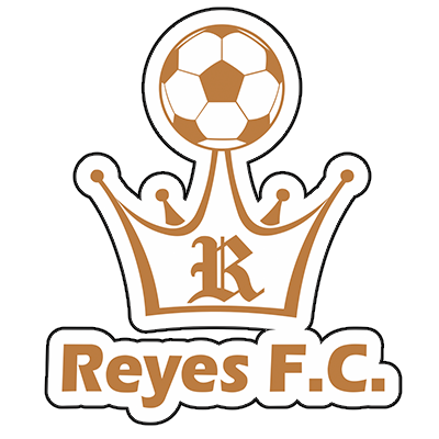 Club R-Reyes F.C.