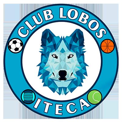 Club Lobos ITECA