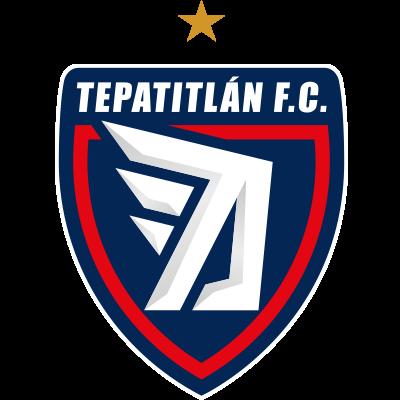 Club Club Deportivo Tepatitlán de Morelos